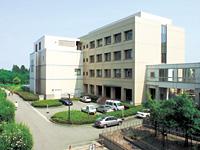 生物工学研究センター