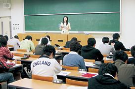 英語資格試験対策ゼミ