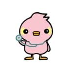 kyu_cyousinki