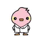 kyu_hakui