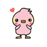 kyu_suki