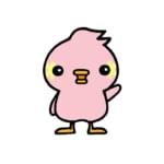 kyu_teage2